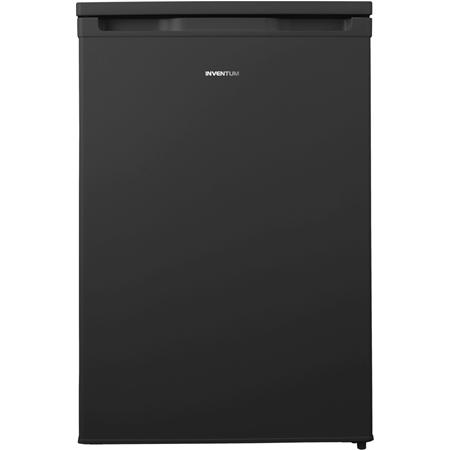 Inventum KK550B tafelmodel koelkast