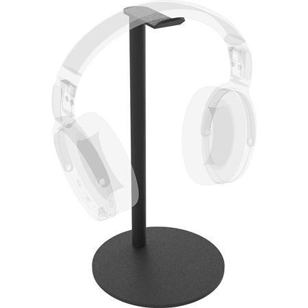Cavus hoofdtelefoonstandaard Sphere