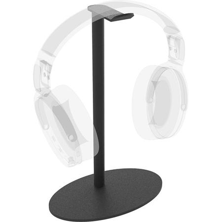 Cavus hoofdtelefoonstandaard Ellips