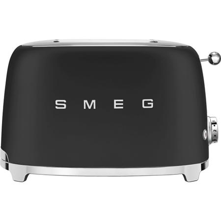 EP-SMEG TSF01BLMEU Jaren 50 broodrooster-aanbieding