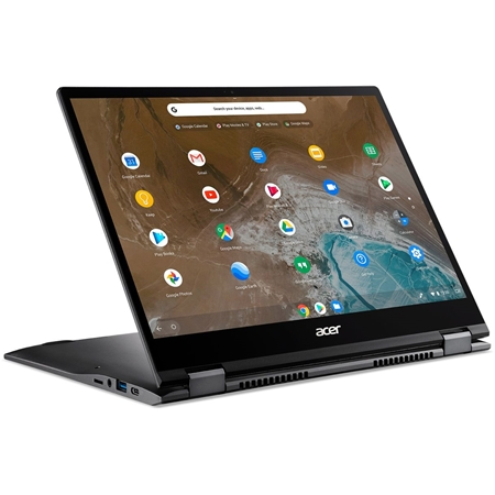 Acer Chromebook Spin 713 CP713-2W-52H5