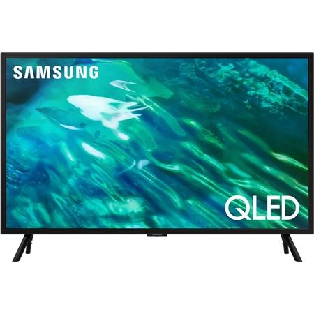 Samsung QE32Q50A QLED Full HD TV (2021)