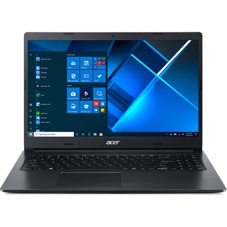 Acer Extensa 15 EX215-53G-53ZB