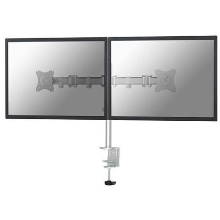Neomounts by Newstar NM-D135D monitorarm voor 2 schermen