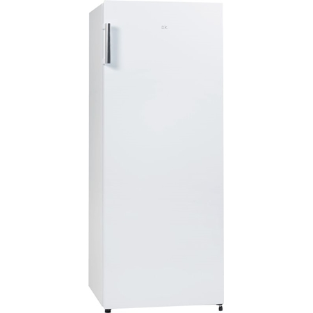 EDY EDHK7004 koelkast