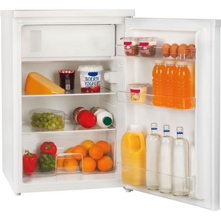 EDY EDTK5508 tafelmodel koelkast