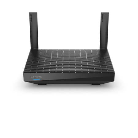 Linksys MR7350 Mesh WiFi 6-router