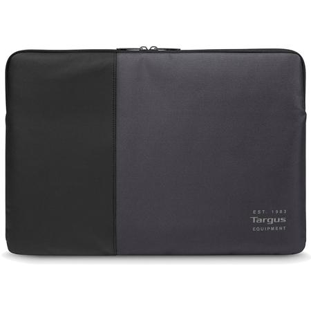 "Targus Pulse 14"" laptop sleeve"