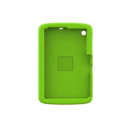 Samsung Galaxy Tab S6 kids hoes groen