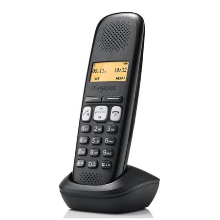 Gigaset A250 Huistelefoon