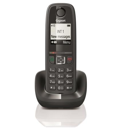 Gigaset AS405 Huistelefoon