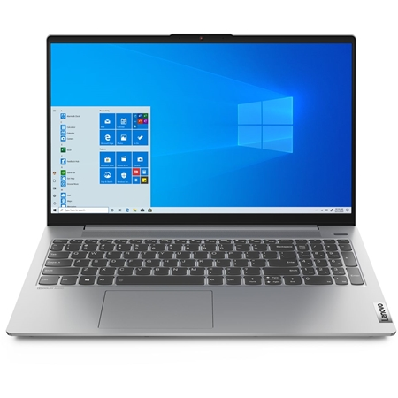 Lenovo IdeaPad 5 15ARE05 (81YQ00LKMH)