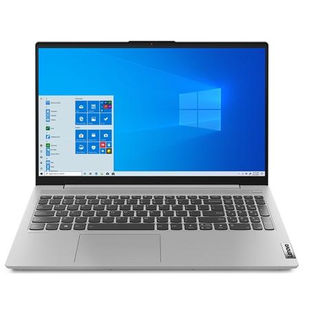 Lenovo IdeaPad 5 15ARE05 (81YQ00LJMH)