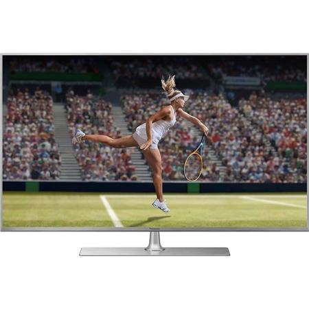 Panasonic TX-65JXF977 4K LED TV (2021)