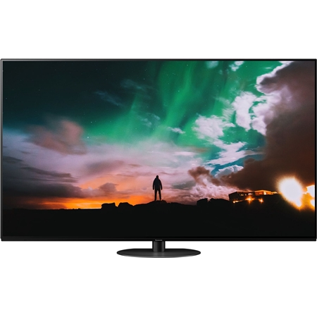 Panasonic TX-65JZW984 4K OLED TV (2021)