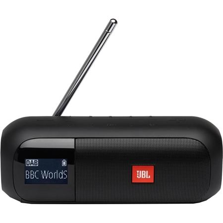 JBL Tuner 2 DAB+ radio