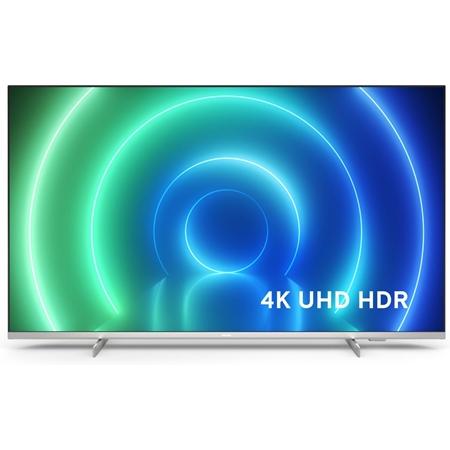 Philips 55PUS7556 4K LED TV (2021)