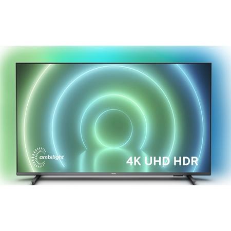 Philips 50PUS7906 4K LED TV (2021)
