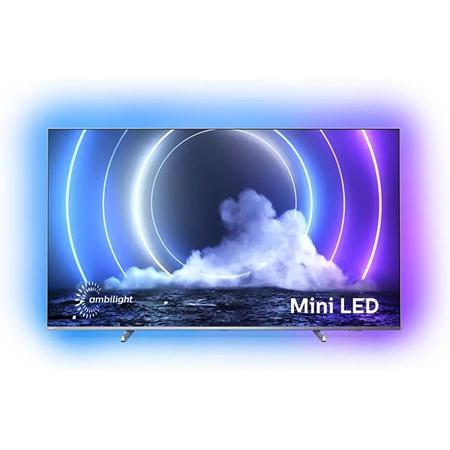 Philips 75PML9506 4K MiniLED TV (2021)