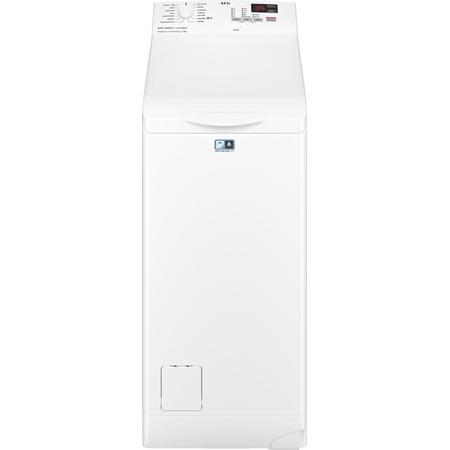 AEG L6TBN62K 6000 Serie wasmachine