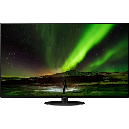 Panasonic TX-65JZT1506 4K OLED TV (2021)