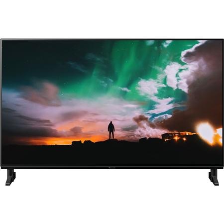 Panasonic TX-48JZW984 4K OLED TV (2021)