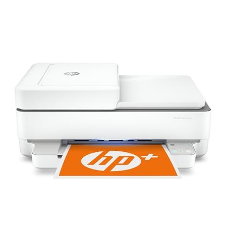 HP ENVY 6420e