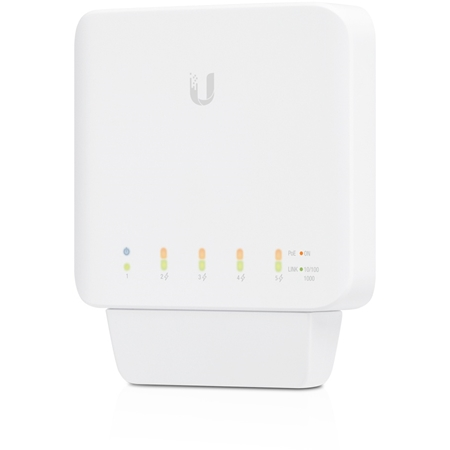Ubiquiti UniFi Switch Flex 1 stuk