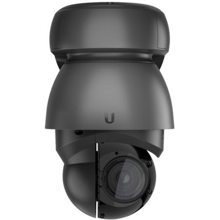 Ubiquiti UniFi Protect G4 PTZ