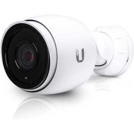Ubiquiti UniFi Protect G3 PRO camera  3 stuks
