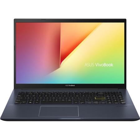 ASUS VivoBook 15 M513UA-BQ149T