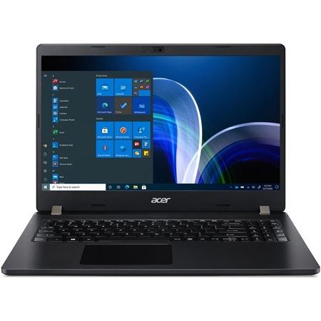 Acer TravelMate TMP215-41-R39B