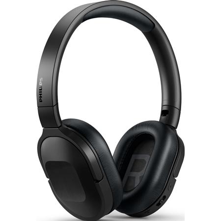 Philips TAH6506BK/00 Bluetooth koptelefoon