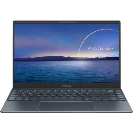 ASUS ZenBook 13 UX325JA-EG032T