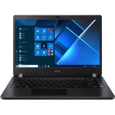 Acer TravelMate P2 TMP214-53-72K8