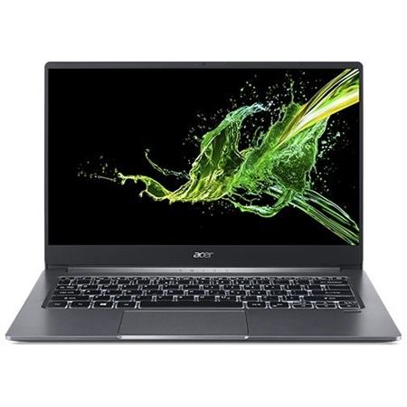 Acer Swift 3 SF316-51-549U
