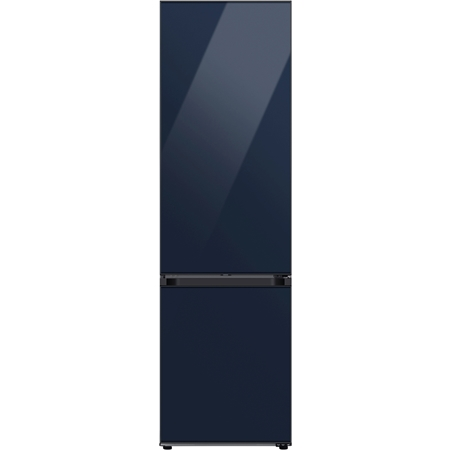 Samsung RB38A7B6C41 Bespoke Glam Navy koelvriescombinatie