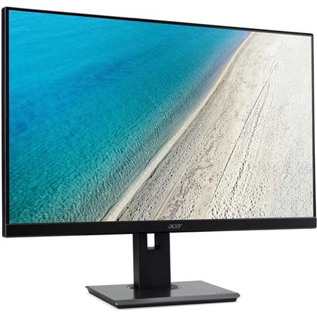 Acer B277 (UM.HB7EE.005)