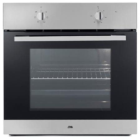 ETNA OC170RVS Inbouw Oven
