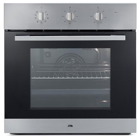 ETNA OM165RVS Inbouw Oven