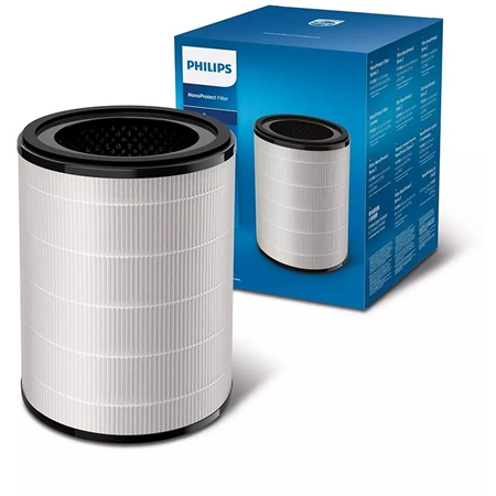 Philips FY2180/30 Nano Protect-Filter