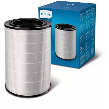 Philips FY3430/30 Nano Protect-Filter