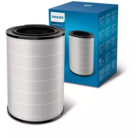 Philips FY4440/30 Nano Protect-Filter
