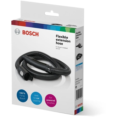 Bosch BHZUFEH flexibele verlengslang