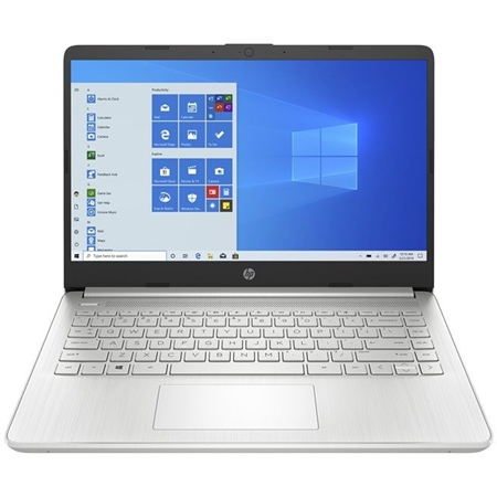 HP 14s-dq2401nd