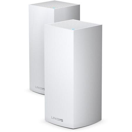 Linksys MX4800 AX4200 2-pack
