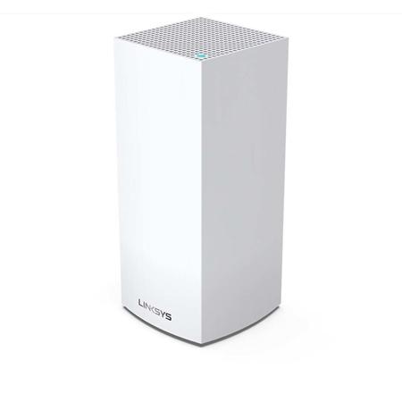 Linksys Velop AX4200 Tri-Band Mesh WiFi 6