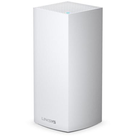 Linksys MX5300 Velop Multiroom Mesh WiFi 6-systeem