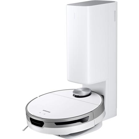 Samsung VR30T85513W Jet Bot+ robotstofzuiger