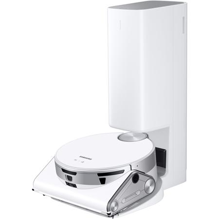 Samsung VR50T95735W Jet Bot AI+ robotstofzuiger